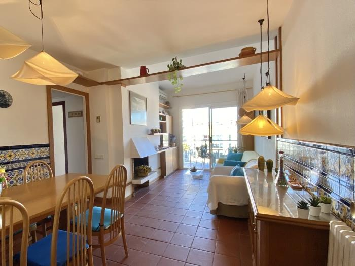 Happy Place Barcelona - Apartamentos Sitges