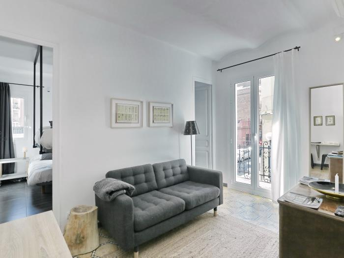 Happy Place Barcelona - Apartamentos L'Hospitalet de Llobregat