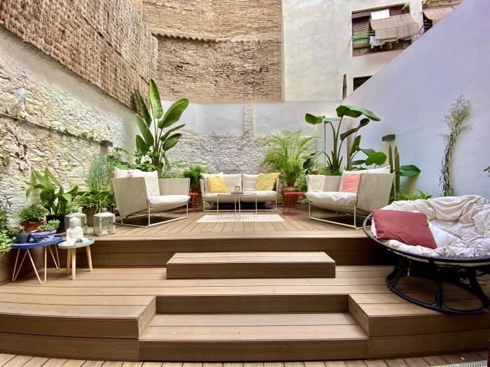Happy Place Barcelona - Apartamentos Barcelona